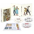 アトム ザ・ビギニング 第2巻 [Blu-ray Disc+2CD]<初回限定生産版>