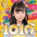 1010~とと~ (竹内夏紀Ver.)<初回生産限定盤>