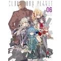 クロックワーク・プラネット 第6巻<初回限定版>