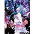 終物語 7 ひたぎランデブー [Blu-ray Disc+CD]<完全生産限定版>