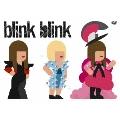 """YUKI concert tour """"Blink Blink"""" 2017.07.09 大阪城ホール<通常盤/初回限定仕様>"""