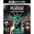 パージ:大統領令 [4K ULTRA HD+Blu-rayセット]