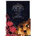 植田真梨恵 LIVE TOUR 2017 [ロンリーナイト マジックスペル] [2DVD+ブックレット]