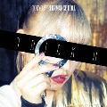 TRICK U (B) [CD+DVD]<初回生産限定盤>