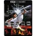 里見八犬伝 4K Ultra HD Blu-ray (Ultra HD Blu-ray+Blu-ray 2枚組)