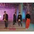 LINK [CD+2DVD+スマプラ付]