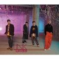 LINK [CD+2DVD]