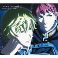 Binary Star/Cage (A) [CD+DVD]<期間生産限定盤>