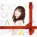 COLORFUL GIFT [CD+DVD]<初回生産限定盤>