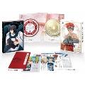 覇穹 封神演義 第2巻 [Blu-ray Disc+CD]<初回限定版>
