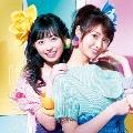 It's Show Time!! [CD+DVD]<初回生産限定盤>