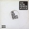 THE BLUE HEARTS TRIBUTE HIPHOP ALBUM 終わらない歌