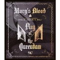 LIVE at INTERCITY HALL ~Flag of the Queendom~