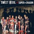 SWEET DEVIL<TYPE-A>