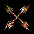 Brainfeeder X<初回限定盤>