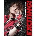 MAMORU MIYANO ARENA LIVE TOUR 2018 ~EXCITING!~