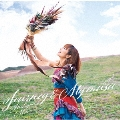 Journey & My music [CD+Blu-ray Disc]<初回限定盤>