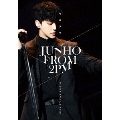 "JUNHO (From 2PM) Winter Special Tour ""冬の少年""<通常盤>"