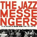 カフェ・ボヘミアのジャズ・メッセンジャーズ Vol.1 +3<限定盤>