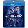 アナイアレイション-全滅領域- [Blu-ray Disc+DVD]