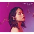 CAM ON!~5th Anniversary Best~ [2CD+Blu-ray Disc]<初回限定「ねじねじ」盤>