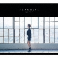 FRAGMENT [CD+DVD+フォトブック]<初回生産限定盤B> CD