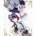 B-PROJECT 絶頂*エモーション 2 [DVD+CD]<完全生産限定版>