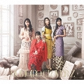MOMOIRO CLOVER Z<初回限定盤B> CD