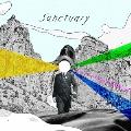 Sanctuary<通常盤>