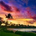 ハワイアン・ヒーリング~マナ~ CD