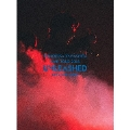 TOMOHISA YAMASHITA LIVE TOUR 2018 UNLEASHED -FEEL THE LOVE- [2Blu-ray Disc+フォトブック]<初回生産 Blu-ray Disc