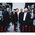 Da-iCE BEST [2CD+Blu-ray Disc]<初回限定盤A>