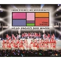 Hello! Project 20th Anniversary!! Hello Project 2019 WINTER ~YOU & I~・~NEW AGE~