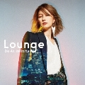Lounge [CD+DVD]