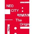 NCT 127 1st Tour 'NEO CITY : JAPAN - The Origin'<初回生産限定盤>