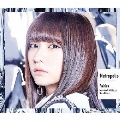Metropolis~メトロポリス~<林田真尋盤>