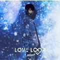 LOVE LOOP [CD+ブックレット]<初回生産限定盤D(ジニョン盤)>