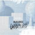 LADDERLESS<通常盤>