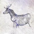 馬と鹿 [CD+ホイッスル型ペンダント]<初回生産限定盤(ノーサイド盤)> 12cmCD Single