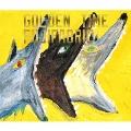 ゴールデンタイム [CD+DVD]<初回生産限定盤>