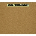 AFTERMIXTAPE [CD+Blu-ray Disc]<初回限定盤A>