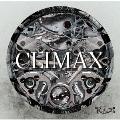 CLIMAX<通常盤>