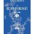 少女☆歌劇 レヴュースタァライト -The LIVE-#2 revival [Blu-ray Disc+CD]