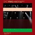 Yellow Magic Children #01 [CD+Blu-ray Disc]<初回生産限定盤>