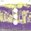 nest [CD+オリジナルサコッシュ]<初回限定盤>