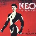NEO FASCIO<期間生産限定盤>