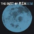 イン・タイム : ザ・ベスト・オブ・R.E.M.1988-2003
