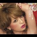 MY STORY [CD+DVD]