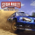 SEGA RALLY 2006 Original Sound Track