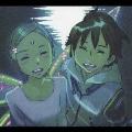 交響詩篇エウレカセブン COMPLETE BEST [CD+DVD]<期間生産限定盤>